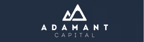 adamant-capital-logo-with-background
