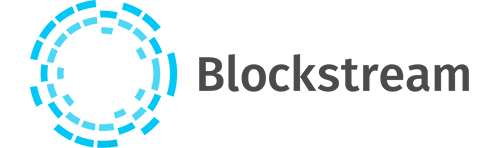 blockstream-logo
