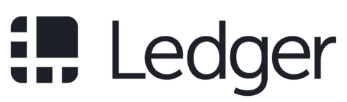 ledger-logo